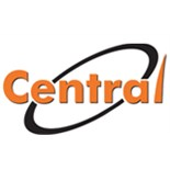 Central Spares