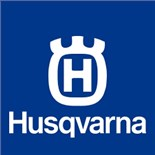 Husqvarna M50 S Lawnmower