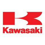 Kawasaki LABEL-PRODUCT