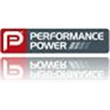 Performance Power (B & Q)