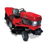 2016 S&T Series Lawn Tractors