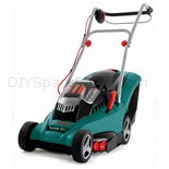Electric Rotary Mowers