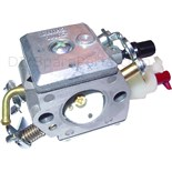 Carburettors and Carburettor Parts