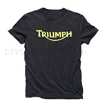 Triumph Casual Wear