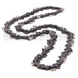 "McCulloch SAW CHAIN H42 68DL 3/8"" 1.5 FU"