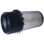 Hayter Air Filter