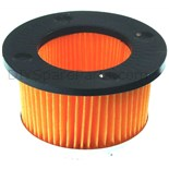 Tecumseh Air Filter