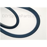 "Countax Tractor 38"" & 42"" Cutter Drive Belt (B55 Dayco Super 2)"