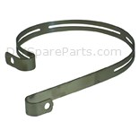 Jonsered BRAKE BAND