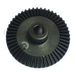 Spyker Bevel Gear (nylon)