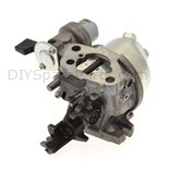 Honda Carburetor Assy. (Be60R A