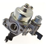Honda  Carburetor Assy. (Be65Q A