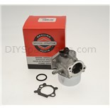 Central Spares Carburettor