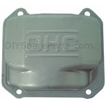 Honda  COVER, HEAD