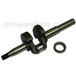 Briggs & Stratton CRANKSHAFT
