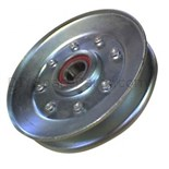 Countax Deck Idler Pulley C/W Bearing