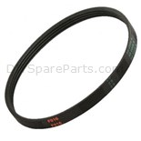 Suffolk  Drive Belt