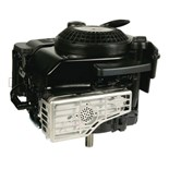Briggs & Stratton Quantum/650 Engine 80mm