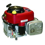 Briggs & Stratton Intek 13.5hp 3130 Engine