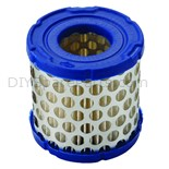 Briggs & Stratton FILTER-A/C CARTRIDGE