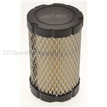 Briggs & Stratton FILTER-AIR CLEANER CA