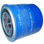 Honda Cartridge, Oil Filter (To
