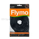 Jonsered Flymo Cutting Disk Kit