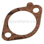 Briggs & Stratton GASKET-AIR CLEANER