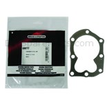 Briggs & Stratton GASKET-CYL HD