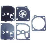 McCulloch GASKET SET