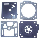 Jonsered GASKET SET
