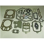 Briggs & Stratton GASKET SET-ENGINE