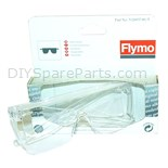 Flymo Protective Glasses
