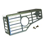 Briggs & Stratton GUARD-MUFFLER