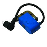 Jonsered Ignition Coil 25Cc,