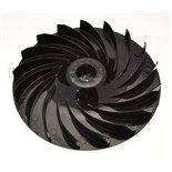 Flymo Impeller,