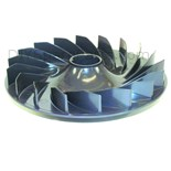 Husqvarna  Impeller          Mc300