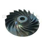 Flymo Impeller Pc400
