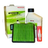 Honda Izy Maintenance Kit Mp 12