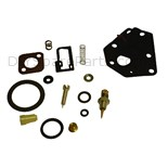 Briggs & Stratton KIT-CARB OVERHAUL