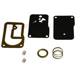 Briggs & Stratton KIT-FUEL PUMP