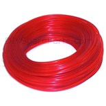 Jonsered Nylon Line Nlo003