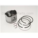 Briggs & Stratton PISTON ASSY-STD