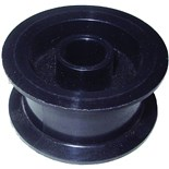 Hayter PULLEY JOCKEY (MOULDED)