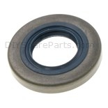 Stihl Oil seal DIN3760-BS15x29,6x4