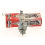 Echo Spark Plug Replaces 13000-03008