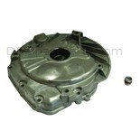 Briggs & Stratton SUMP-ENGINE