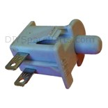 MTD UTV HANDBRAKE LIGHT SWITCH