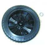 Husqvarna  Wheel Kit 8