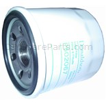 Countax YANMAR OIL FILTER